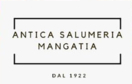 Salumeria Mangatia